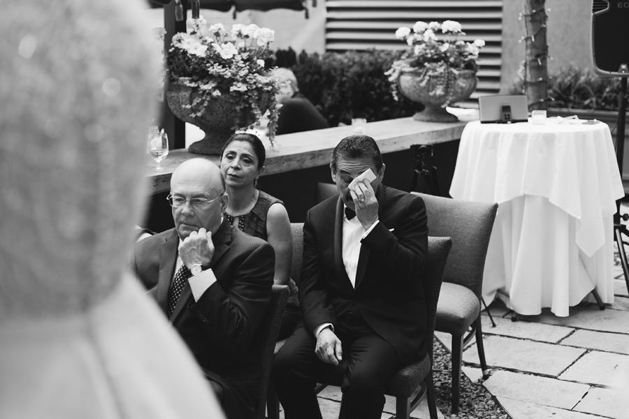 039-George-restaurant-wedding