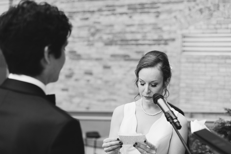041-George-restaurant-wedding