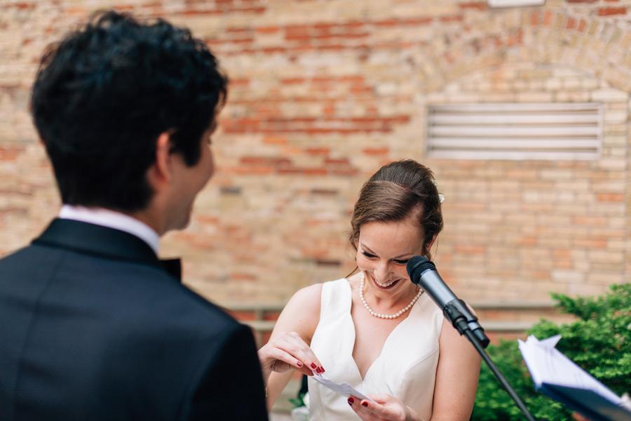 042-George-restaurant-wedding
