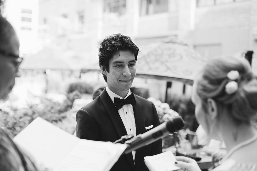 043-George-restaurant-wedding