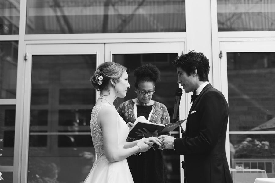 044-George-restaurant-wedding