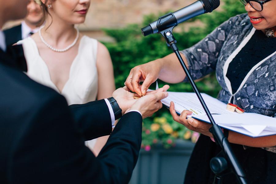 047-George-restaurant-wedding
