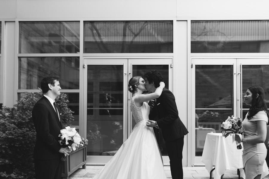 049-George-restaurant-wedding