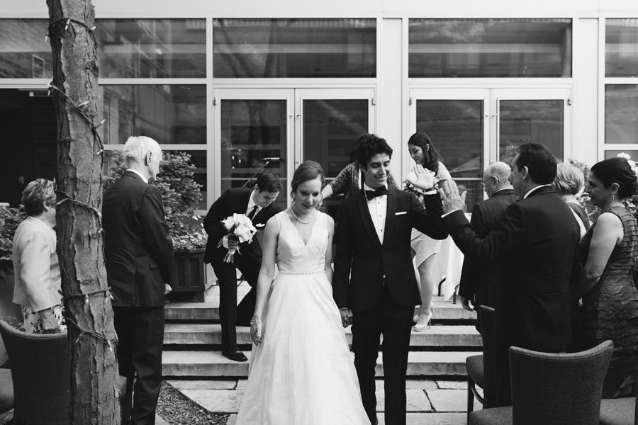 052-George-restaurant-wedding