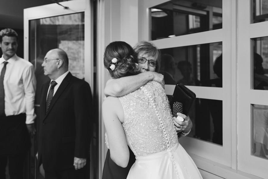 055-George-restaurant-wedding