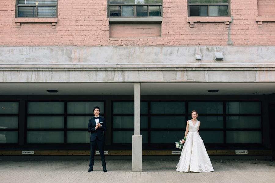 064-George-restaurant-wedding