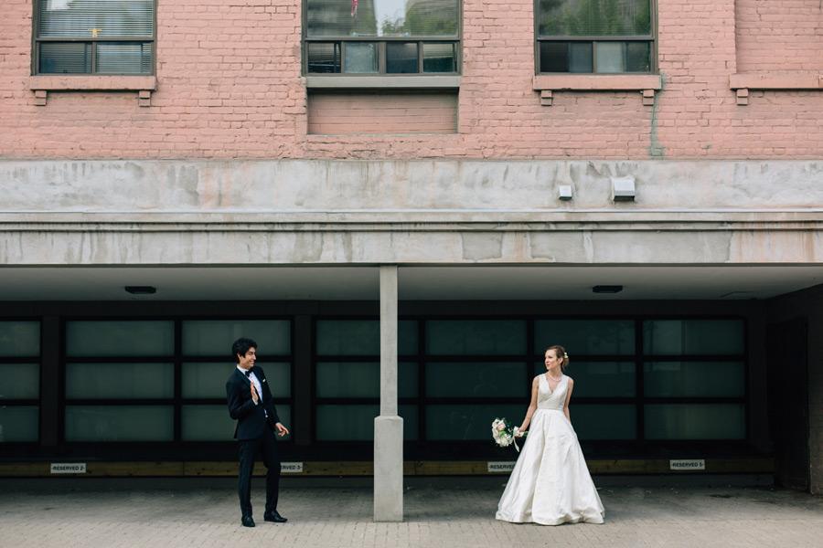 067-George-restaurant-wedding