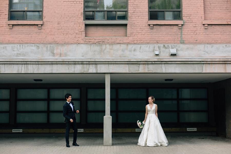 068-George-restaurant-wedding