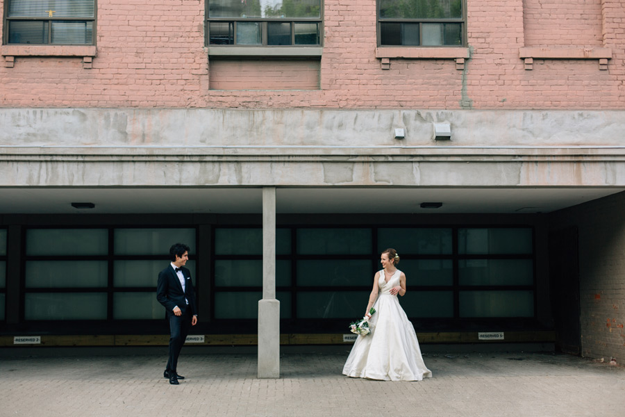 069-George-restaurant-wedding