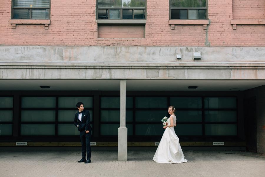 070-George-restaurant-wedding