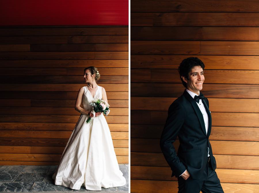 072-George-restaurant-wedding