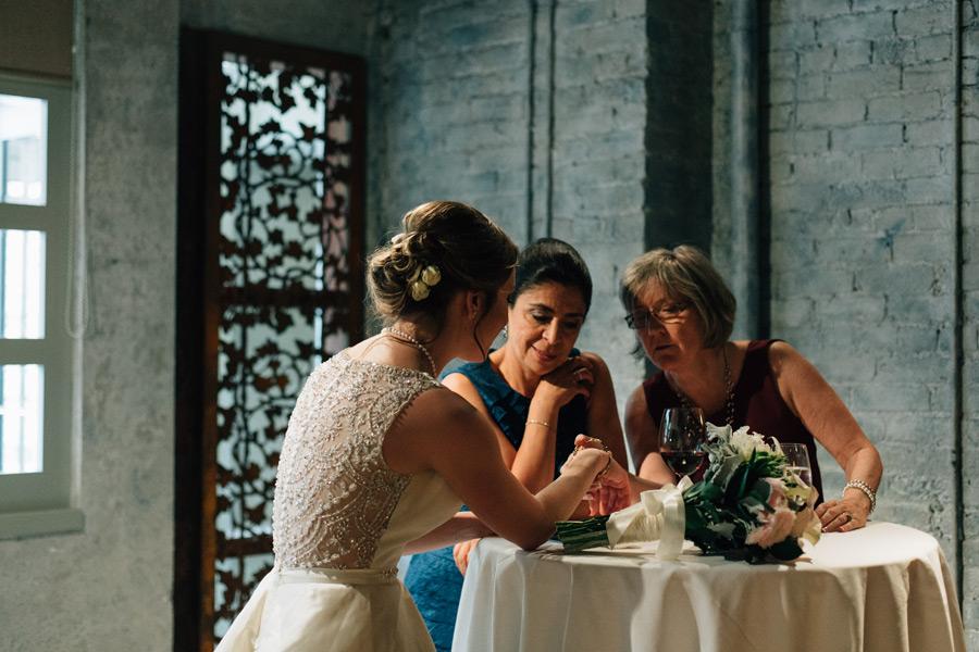 075-George-restaurant-wedding