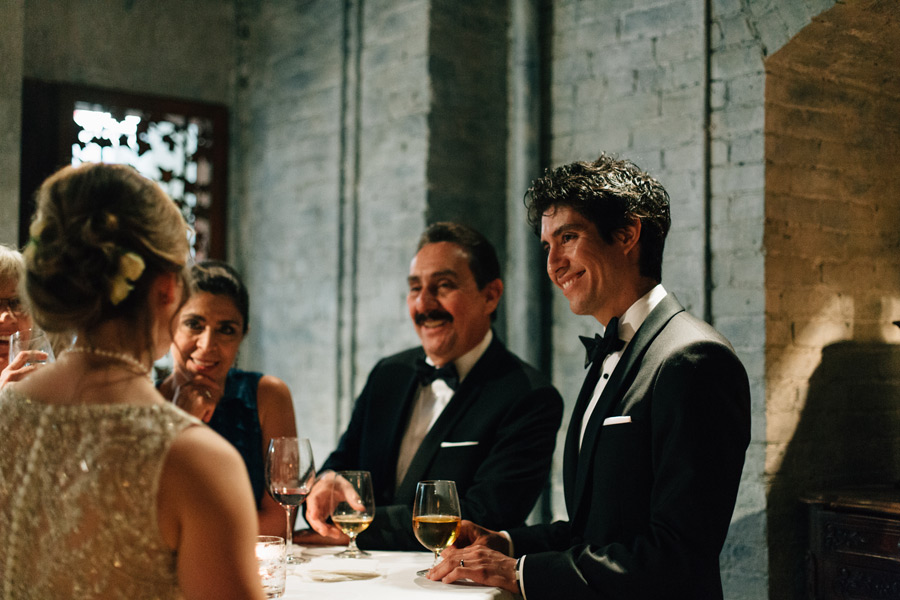 076-George-restaurant-wedding
