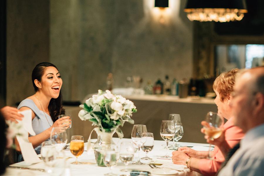078-George-restaurant-wedding