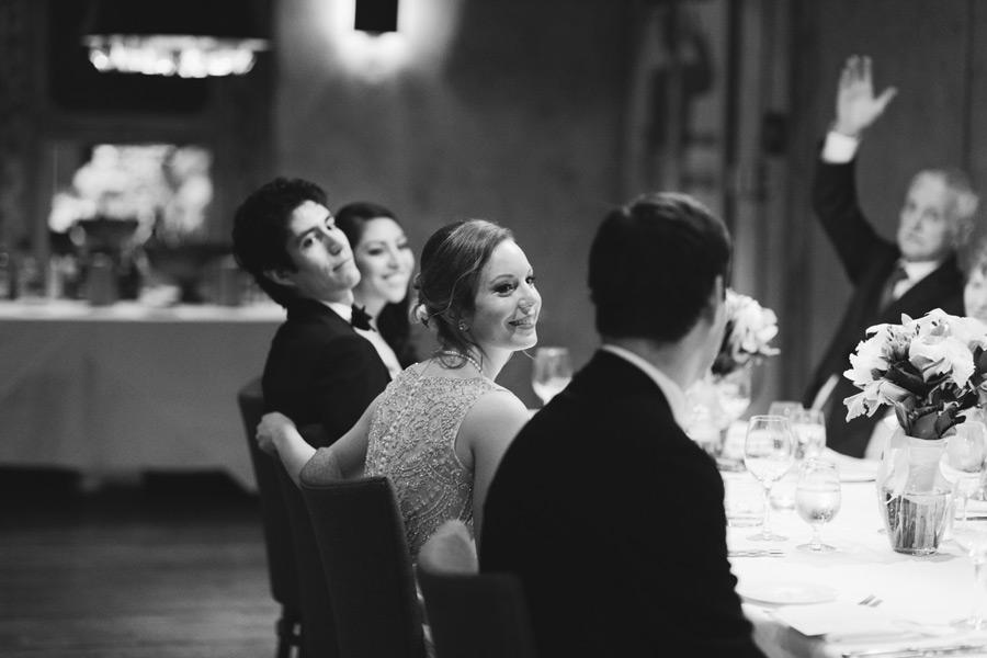 079-George-restaurant-wedding