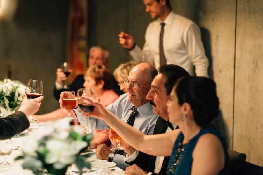 080-George-restaurant-wedding
