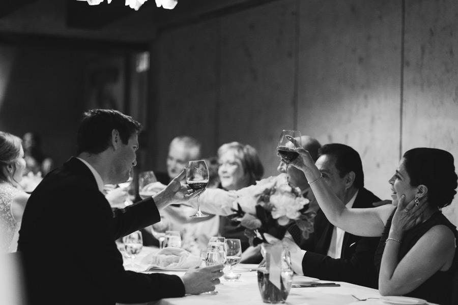 081-George-restaurant-wedding
