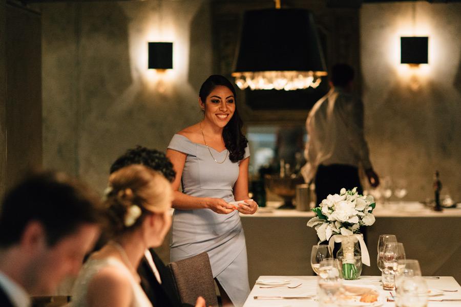 082-George-restaurant-wedding