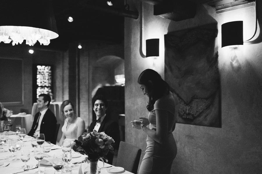 083-George-restaurant-wedding