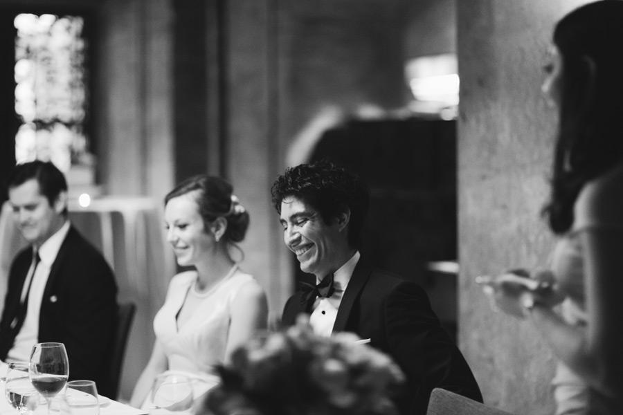 084-George-restaurant-wedding