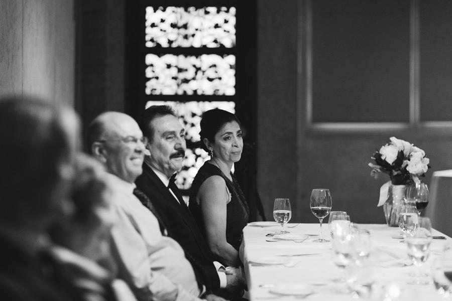 085-George-restaurant-wedding