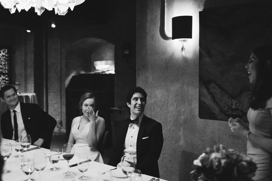 086-George-restaurant-wedding