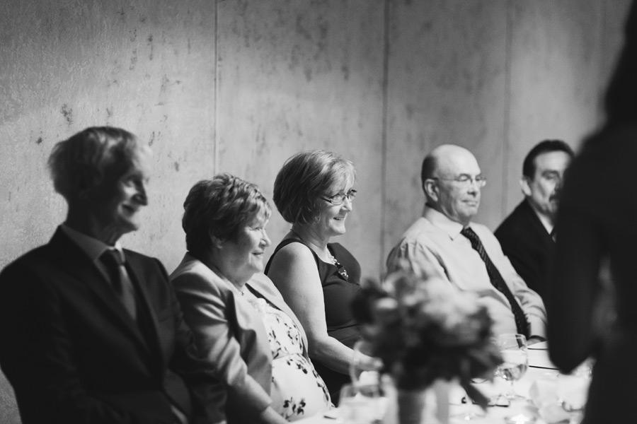 087-George-restaurant-wedding
