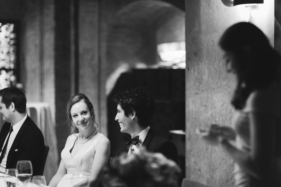 088-George-restaurant-wedding
