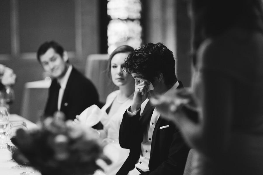089-George-restaurant-wedding