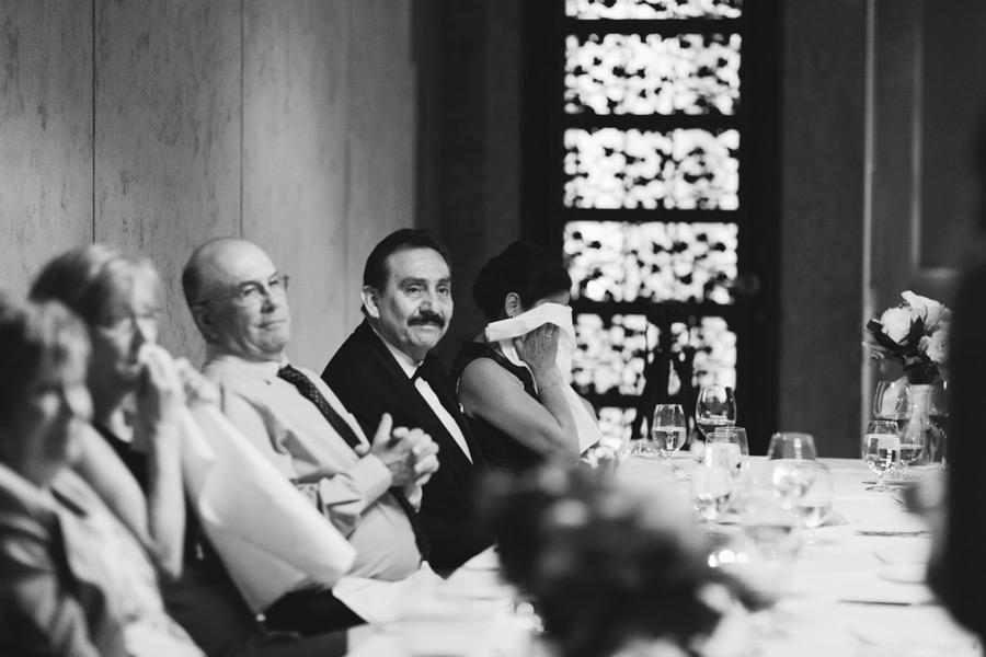 090-George-restaurant-wedding