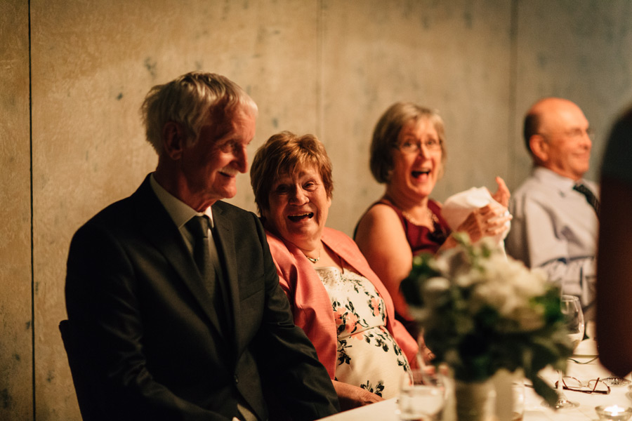 091-George-restaurant-wedding