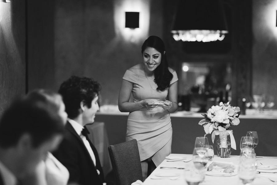 092-George-restaurant-wedding