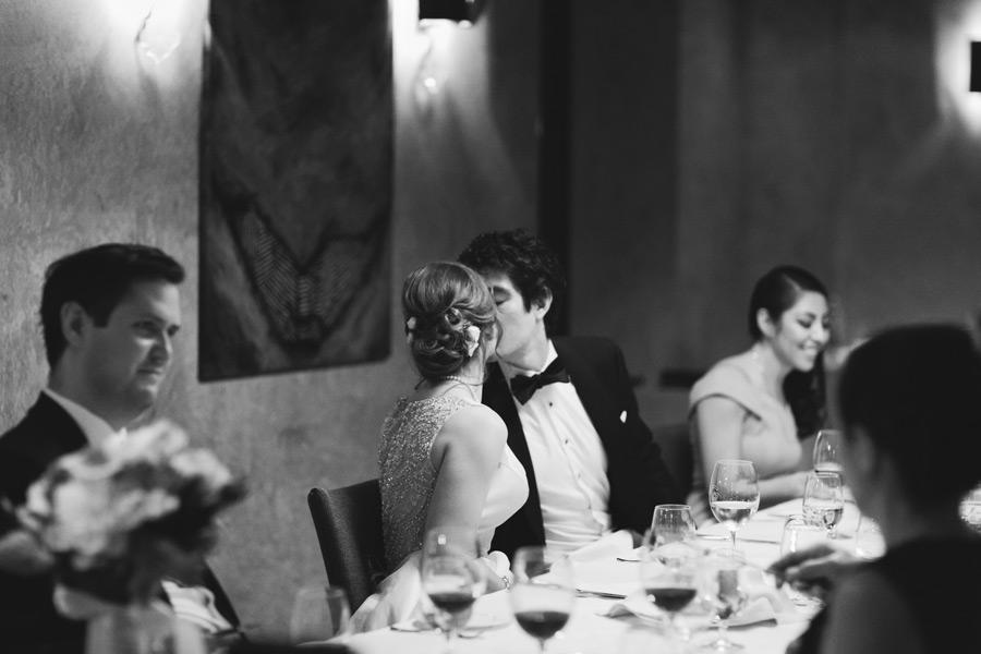 096-George-restaurant-wedding