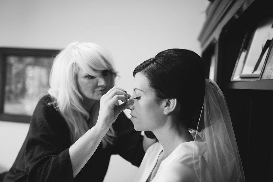 013-Liuna-Station-Wedding