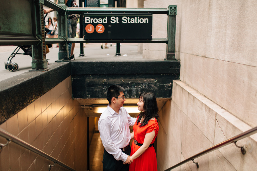 014-New-York-City-engagement