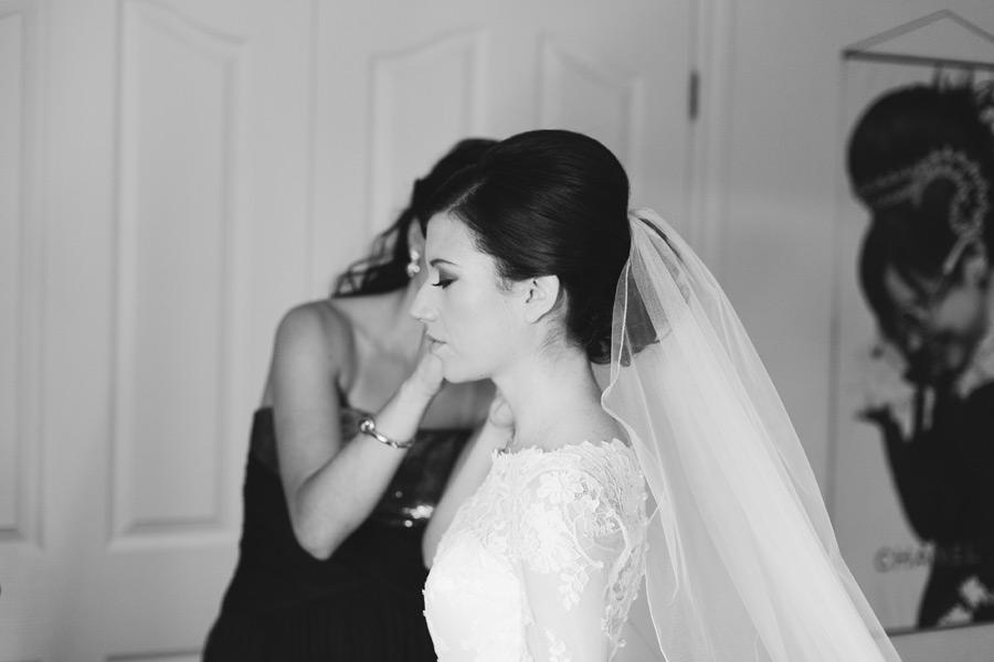 023-Liuna-Station-Wedding
