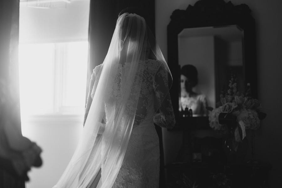 024-Liuna-Station-Wedding