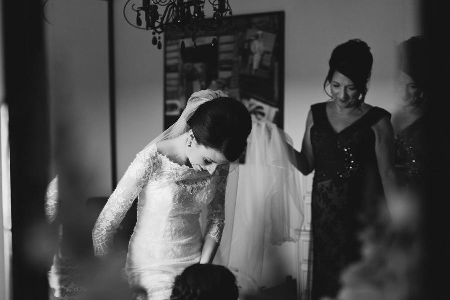 025-Liuna-Station-Wedding