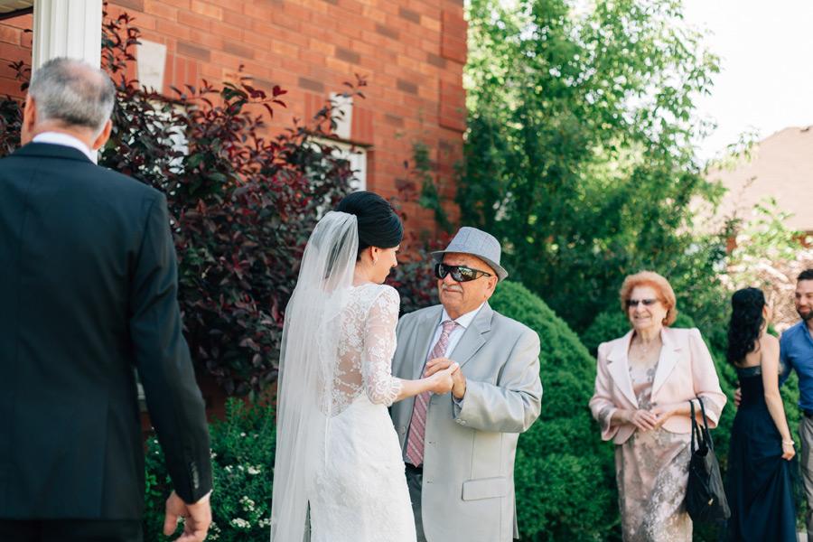 030-Liuna-Station-Wedding