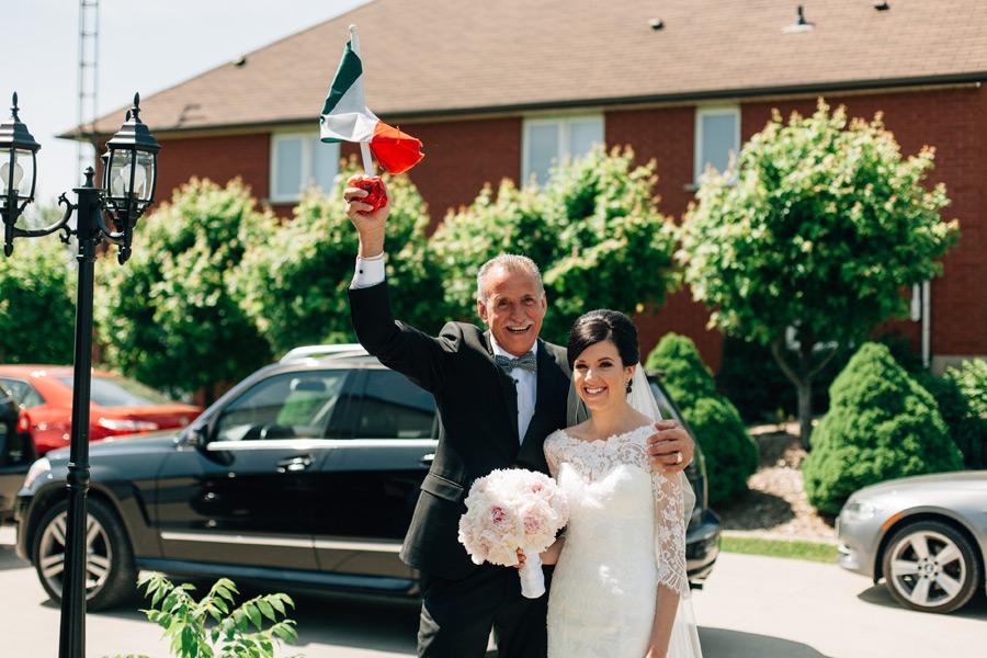 032-Liuna-Station-Wedding