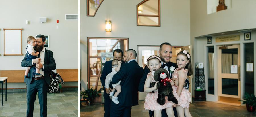 034-Liuna-Station-Wedding
