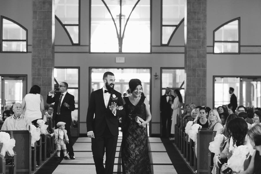 036-Liuna-Station-Wedding