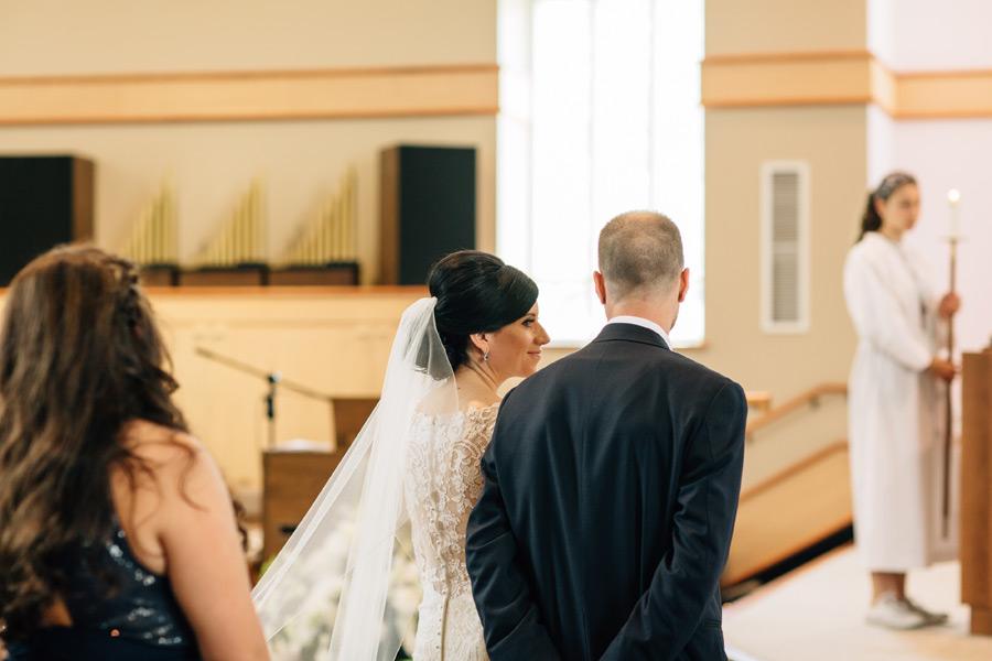 046-Liuna-Station-Wedding