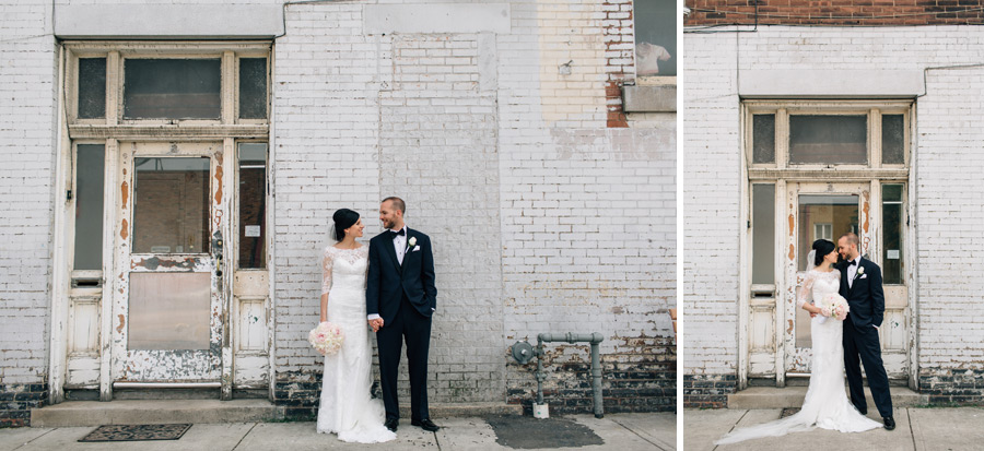 061-Liuna-Station-Wedding