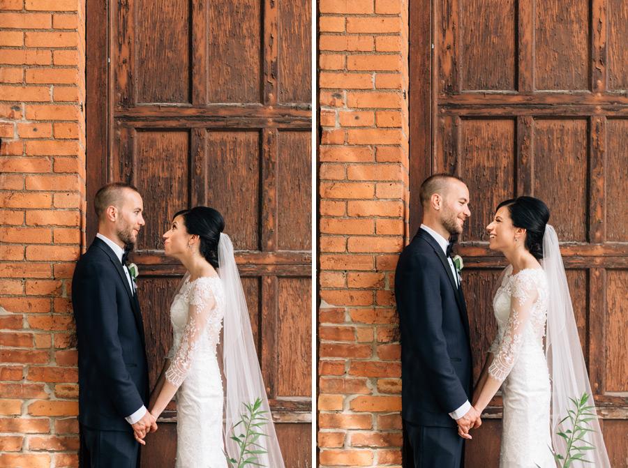 063-Liuna-Station-Wedding