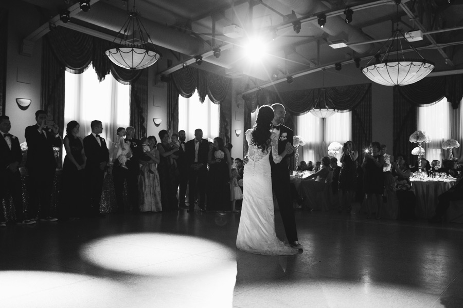085-Liuna-Station-Wedding