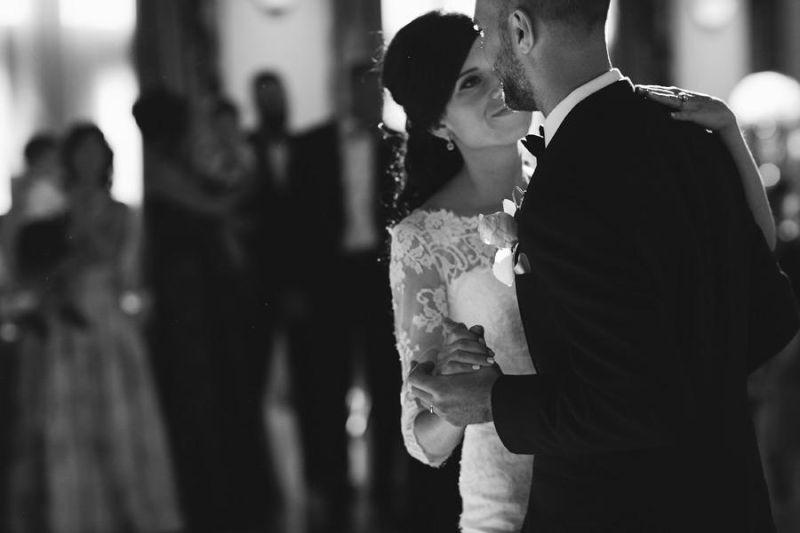 086-Liuna-Station-Wedding