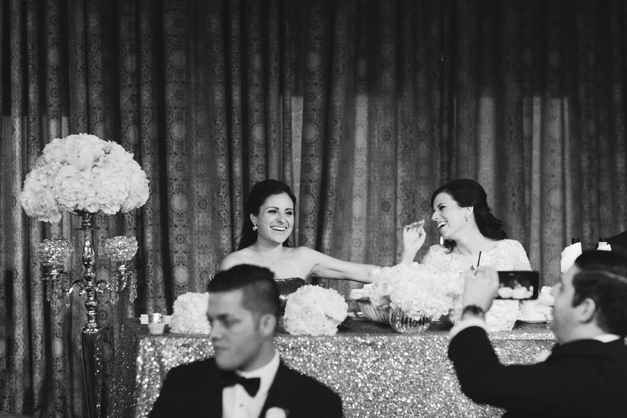 Liuna station wedding photos
