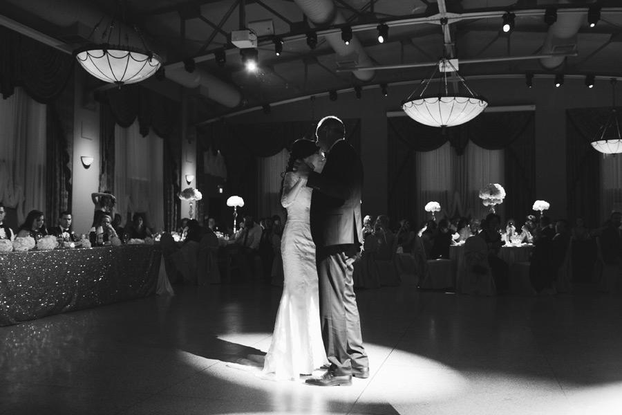 101-Liuna-Station-Wedding