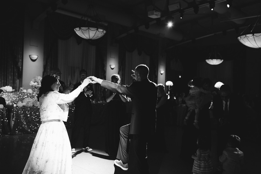 106-Liuna-Station-Wedding
